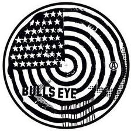 Dza Ft. Non & Mujuice - Bullseye / Bullseye (Dizz1 Remix) Instrumental