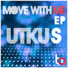 Utku S. - Move With Me [Big Alliance Records] Beatport Preview