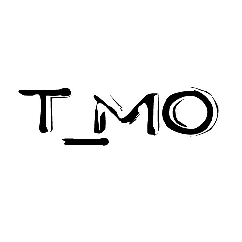 Zero 7 - Destiny (T_Mo remix) *** FREE DOWNLOAD ***