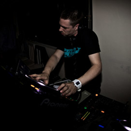 DJ Mujava - Township Funk (Sinden Remix)