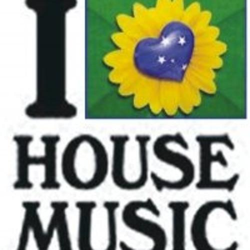 House-Vocal-Tribal - Brasil