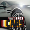 Gary Numan - Cars (Yayo Brothers ReFix) *FREE DOWNLOAD