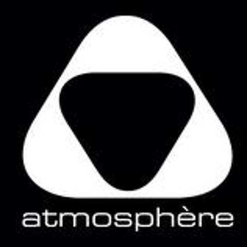Atmosphere underground peps part 1