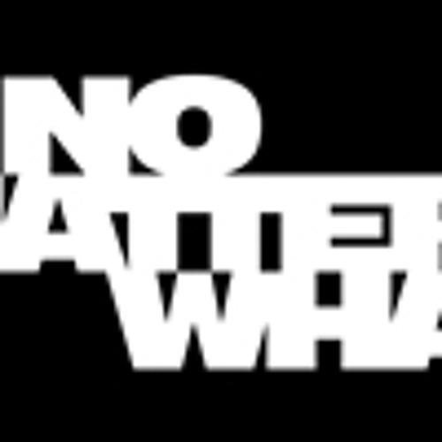 NMW 001 (A1) Alex Agore - Improper Change
