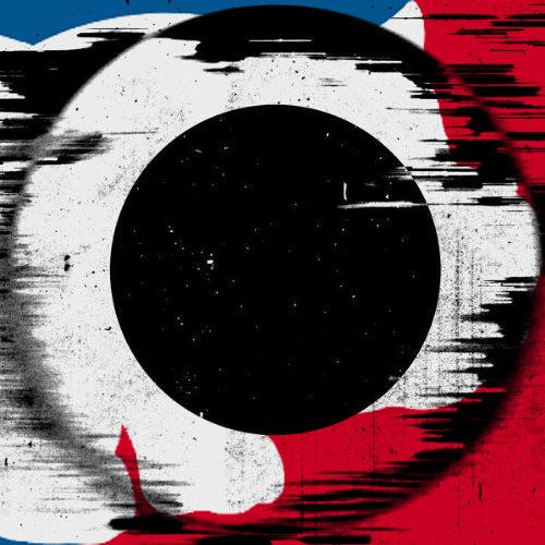 Catalyst (Linkin Park Remix)
