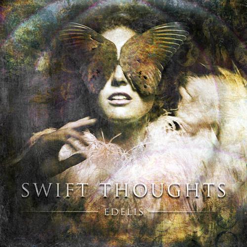 Edelis - Swift Thoughts