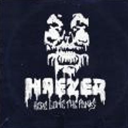 Haezer feat. Circe - Here Come The Punks (The S Remix) [PROMO]
