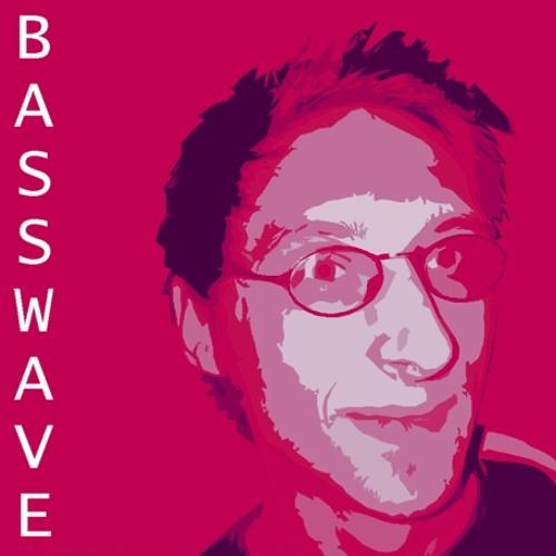 Basswave - gorecki (vocals by julia roempke)