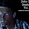 Adrian- Duke City Session's oo1