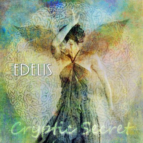 Edelis - Cryptic Secret