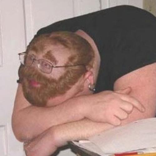 I lost my wig in the eroscenter (2006)