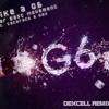 Far East Movement - Like a G6 (Dexcell Dubstep Remix) FREE DOWNLOAD!