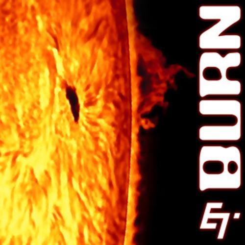 Trilo •Burn Trilogy [2006]