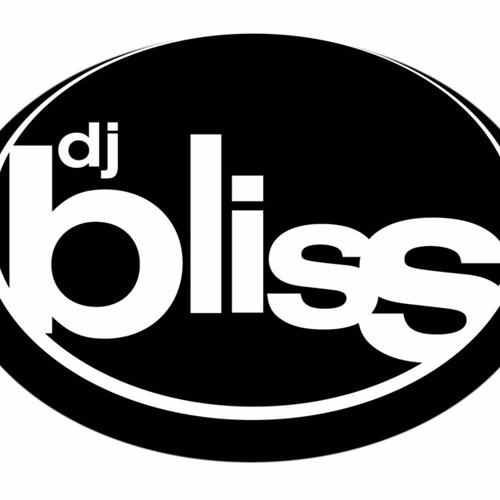DJ BLISS - The Best of 2010 Mix
