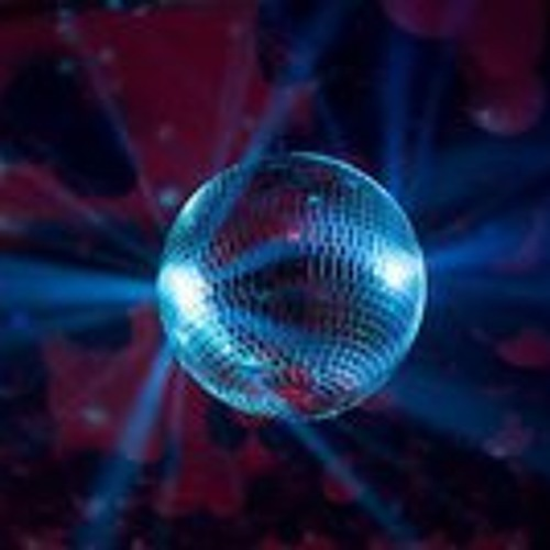 Trance & Progressive & Psy by DJ Shar (Music News Selection)