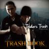 TRAILERS TRASH  /  Feel Me Alone Feat. JOYSTICKK