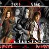 AADAT -2 HELL........N BAK vol.1 xclusive {DJ -Raevye -N- DJ -Harry} TAG