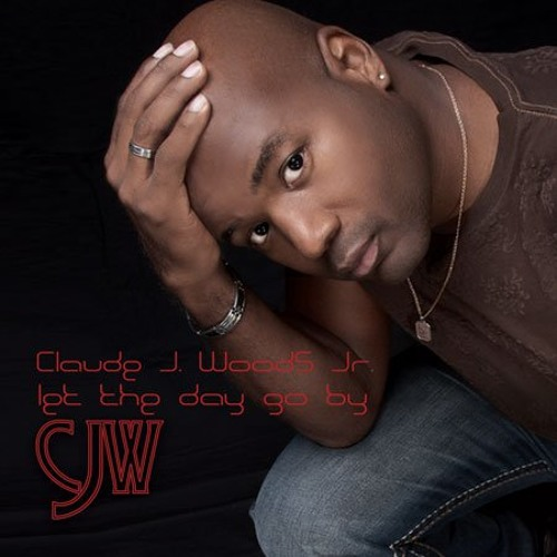 Sound Solutions feat  Claude J. Woods Jr. - World Renown