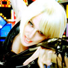 Madonna - Jump (Dj Brennen Cole Take it off 2010 Remix)
