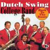 Mixedmusic dutch swingcollege 2010