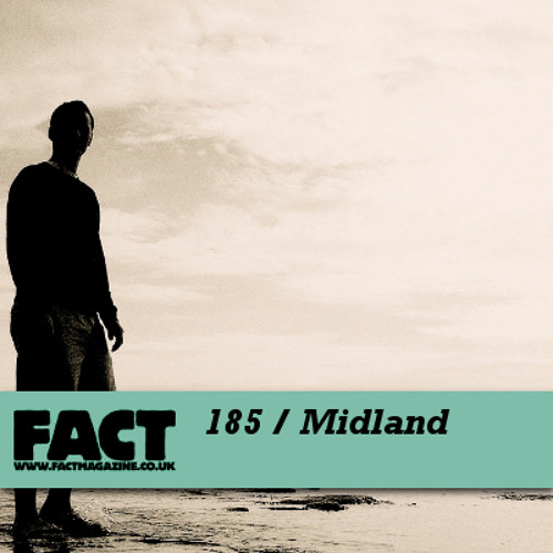 Fact Mix 185 - Sept' 2010