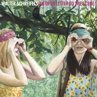 Walter Schreifels - Arthur Lee's Lullaby