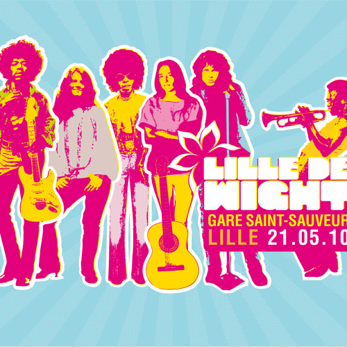 I want to take higher, sly and the family stone