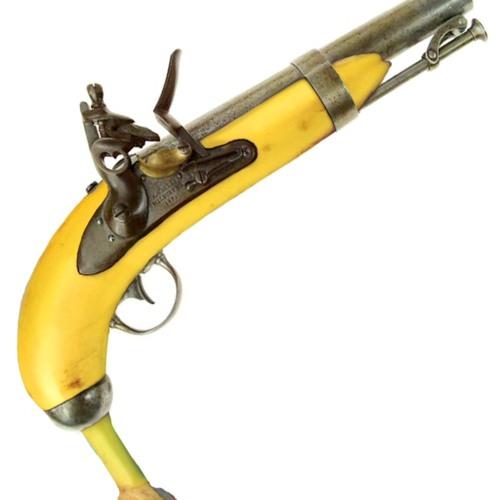 Banana Mix