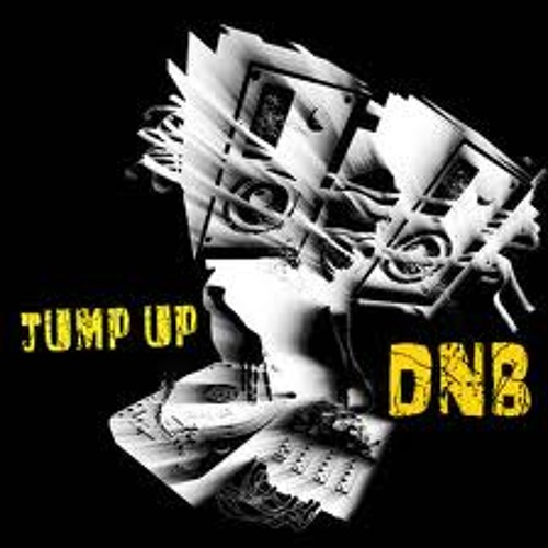 DIRTY DIRTY JUMP UP