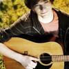 Daniel Adams-Ray - Dum Av Dig COVER