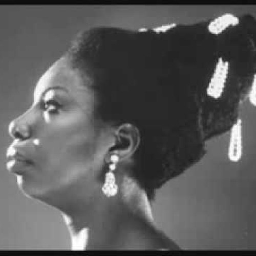 Nina Simone - Feeling Good (Catalist Feelin' Remix)