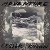 Adventure - Feels Like Heaven