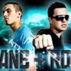 Kane y Roy Ft Andy B - Que Es El Amor (Prod. Saga)