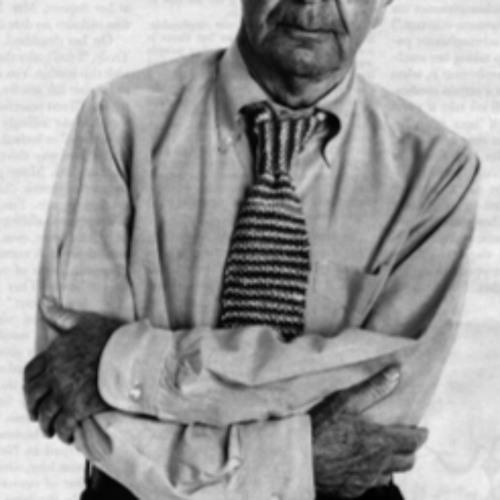 """the enormous radio The enormous radio"""", un vecchio racconto di john cheever che descrive perfettamente il sentimento diffuso dai social."""