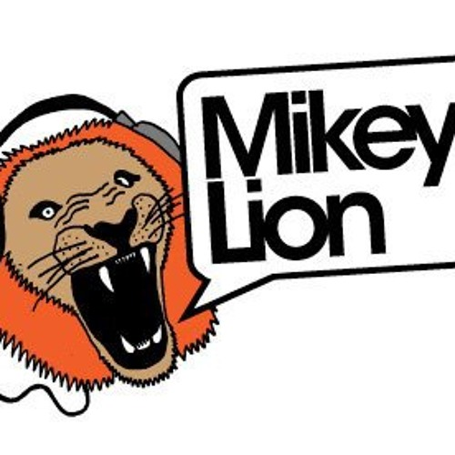 Elektrochemie - Pleasure Seeker (Mikey Lion Booty)