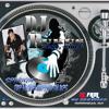 (Remixes)Michael Jackson vs  Indeep - Billie Jean vs Last Night A DJ Saved My Life (8m3s)
