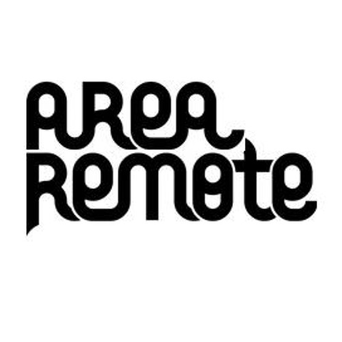 DARIUS SYROSSIAN - Stay up dancing get in Monday - Area Remote > Released March 9th 2011