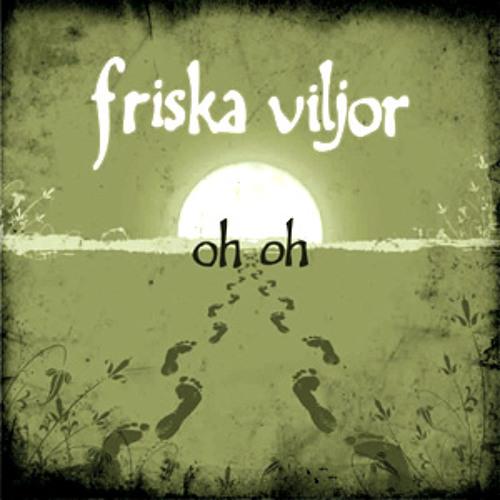 Friska Viljor - Four Points (Jasper TX Remix)