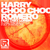 Harry Choo Choo Romero - Is This Time Goodbye MP3 Download