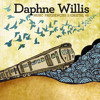 Daphne Willis - I Will Be Waiting