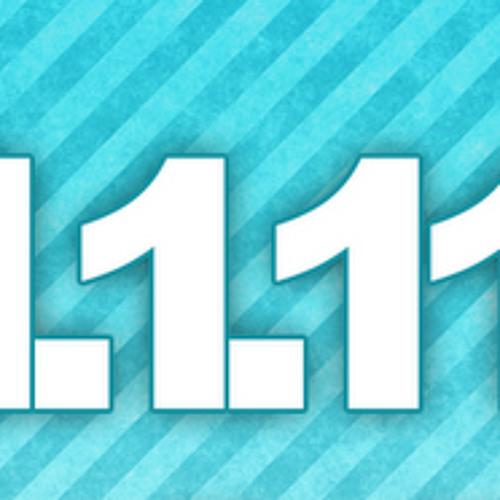 11.1.11
