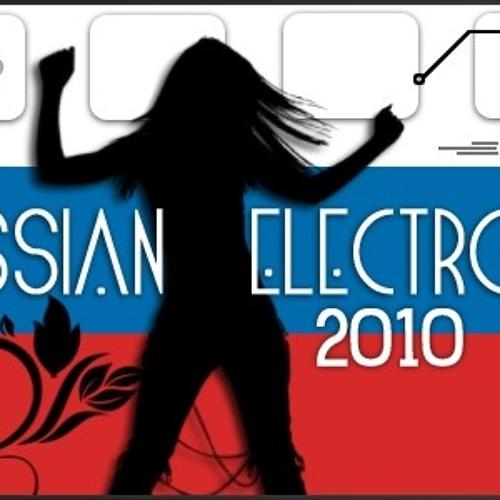 HDJ.ar - Russian electro (hdj.ar & theinsanedance)