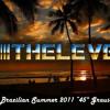 Theleve Brazilian Summer 2011