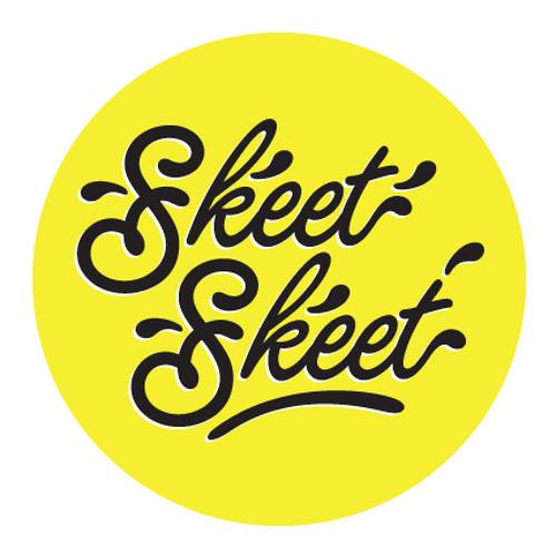 The Glitch Mob - A Dream Within A Dream (Skeet Skeet Remix)