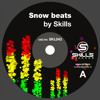 Allexandru Dm - It's secret [Snow Beats Compilation By Skills Records]