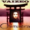 Chimaera (intro)