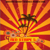 RED STRIPE 5 - another moody grooves production