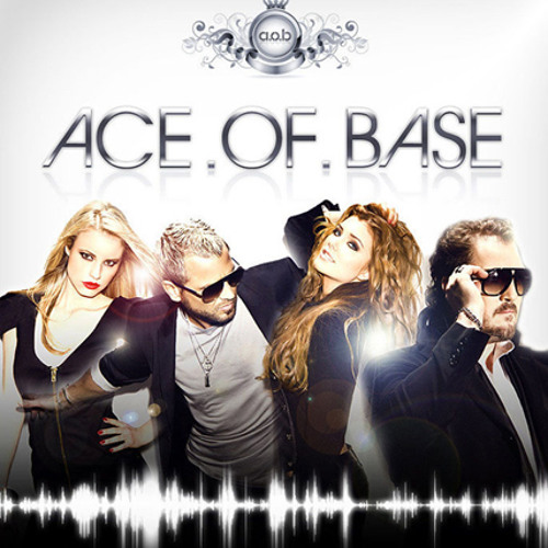 Ace Of Base - All For You (Arctic Heart Remix) ►DOWNLOAD NOW◄ @terrypham