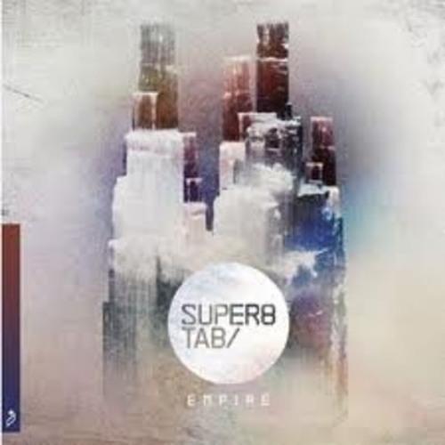 Super8 & Tab feat. Jan Burton - Empire (Electroboy RMX)