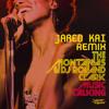The Montanas, Roland Clarke - Music Talking ( Jared Kai Remix)